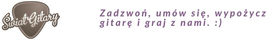 Polskie Zrzeszenie Nauczycieli Muzyki